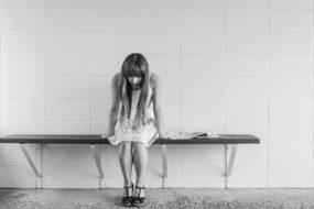Prendiamoci cura delle nostre emozioni