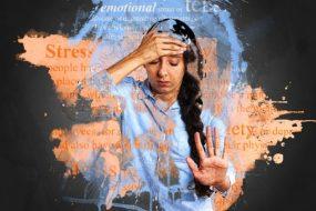 L'ansia e gli attacchi di panico