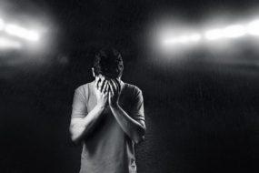 Cos' è la depressione?