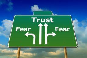 La paura e le fobie