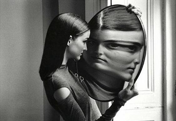 La dismorfobia: insoddisfazione e ossessione per il proprio aspetto