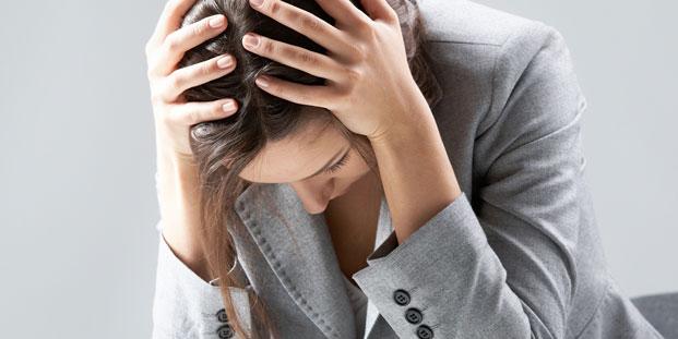 Il trauma psicologico: come prevenire e superare il disagio